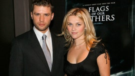 Ryan Phillippe sanctioned, ordered to turn over Reese Witherspoon texts in assault case