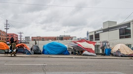 San Francisco to house thousands of homeless in hotels amid coronavirus outbreak