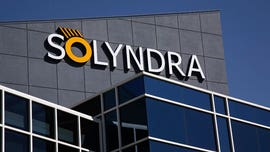 Solyndra 10 years later: Lessons can still be learned from the controversial project, Trump transition team official says