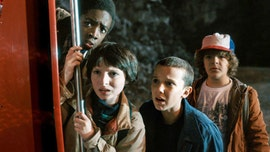 'Stranger Things' creators fail to get plagiarism case tossed; trial set for next month