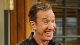 Tim Allen reveals his ideal 'Home Improvement' revival plot