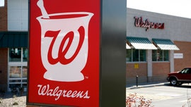 Walgreens wins Supreme Court battle over religious employee who refused to work Saturdays