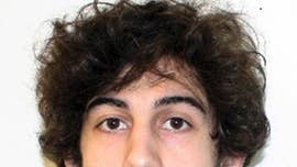 Boston Marathon bomber Dzhokhar Tsarnaev in notes to law enforcement: 'I did what is necessary'