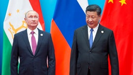 Newt Gingrich: China-Russia military alliance would have incredible impact on US