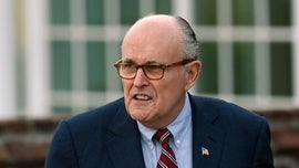 Rudy Giuliani on the release of the Mueller Report: 'This president has been treated totally unfairly'