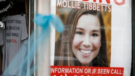 FCC proposes $13M fine for neo-Nazi behind racist robocalls made after Mollie Tibbetts' death