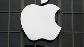 Apple reportedly looking at bundling its subscription services into single package