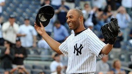 Mariano Rivera to receive Presidential Medal of Freedom