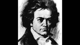 Coronavirus pandemic causes Beethoven's 'Ode to Joy' rendition to go viral