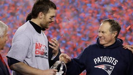 Tom Brady defends Bill Belichick relationship in wake of Patriots break up