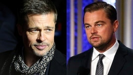 New Brad Pitt, Leonardo DiCaprio movie poster slammed by social media fans for alleged Photoshop blunder