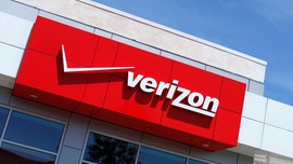 Verizon to start locking phones for 60 days