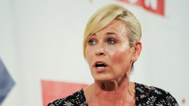 Chelsea Handler says she needed 'therapy' before interviewing conservatives for white privilege documentary