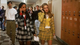 'Clueless' reboot in the works: report