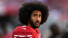 Colin Kaepernick reveals 2015 police-involved shooting launched social justice activism