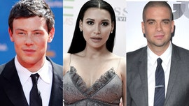 A look back at the tragic deaths that rocked the 'Glee' cast