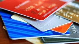 Credit card skimming on the rise as Indiana man gets arrested