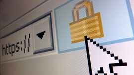 Second Florida city decides to pay ransomware hackers