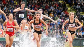 Track world championships rescheduled for July 2022