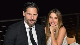Joe Manganiello explains why Sofia Vergara is his perfect match