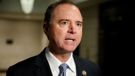 Adam Schiff: Mueller made it 'very clear' he didn't want to testify but will 'respect the subpoena'