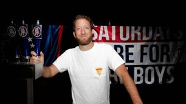 Barstool Sports' Dave Portnoy talks police, racism, protests gripping US
