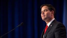 Senator Marco Rubio: Hold Saudis accountable, but don't ignore Iran in Yemen