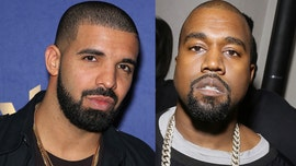 Pusha T defends Kanye West, says Drake's producer told him about the rapper's secret baby