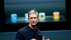 Apple's Tim Cook demands Chinese spy chip story to be retracted by Bloomberg