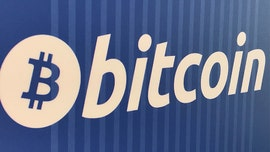 Bitcoin fans spy opportunity in Facebook Libra launch