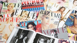 Carol Roth: No, Teen Vogue, you should not promote prostitution as a career choice