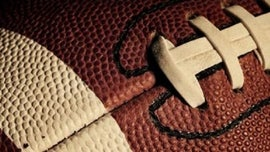 5 college football players suspended over racist messages, including KKK photo
