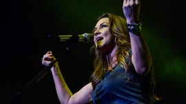 'The Redneck Woman' Gretchen Wilson opens up about nearly derailing her music career
