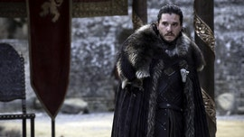 'Game of Thrones' star Kit Harington says finale was 'truthful to the characters'