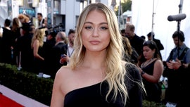 Model Iskra Lawrence posts crying selfie, says Instagram can damage mental health
