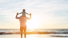Father's Day: 5 little known facts about the holiday