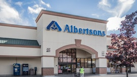 Albertsons joins other retails with gun policy change
