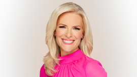 Janice Dean on the secret to a happy marriage: 'You can have your race car bed if I can have my fancy fuzzy pillows'