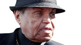 Joe Jackson's granddaughter says she was stabbed 7 times in racial attack