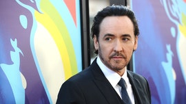 John Cusack tweets and deletes coronavirus conspiracy theory about the dangers of 5G networks