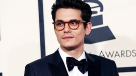 John Mayer on ex Jessica Simpson's tell-all book: 'I've heard some bits'