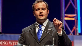 Josh Duggar's place of employment raided by Homeland Security after family denies previous report