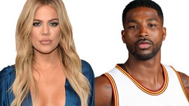 Khloe Kardashian deletes several Tristan Thompson photos from Instagram amid cheating, breakup rumors