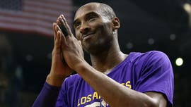 What Kobe Bryant's last tweet proves about his character, according to NBA writer