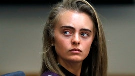 Michelle Carter denied parole but will get early release after conviction in boyfriend's suicide: report