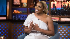 NeNe Leakes reveals she felt 'forced out' of 'Real Housewives' by Bravo