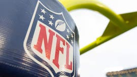 NFL will play black national anthem prior to Week 1 games, report says