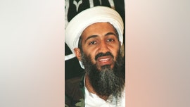 Artificial intelligence linked to Bin Laden raid is being used to find future threats