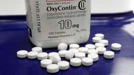 Oklahoma settles with OxyContin maker for $270 million