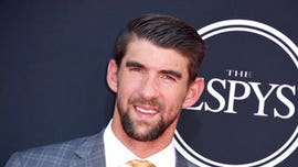 Michael Phelps reveals he 'didn't want to be alive,' contemplated suicide while battling depression